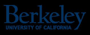 logo ucberkeley
